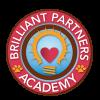 CDT_BrilliantPartnersAcademy_Logo_2016_med