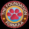 CDT_TheFoundFormula_Logo_72